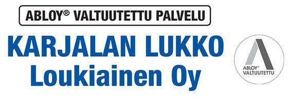 Karjalan Lukko